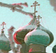 Официальный сайт Мурманской епархии